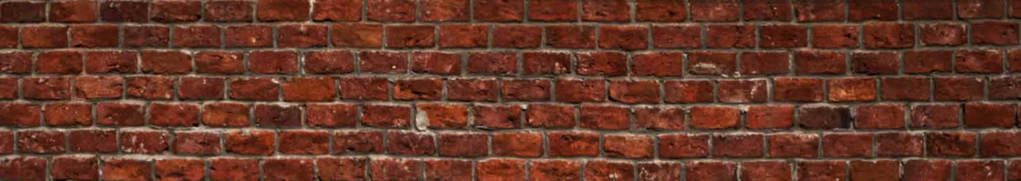 brick-background.jpg